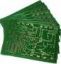 PCB-Kits