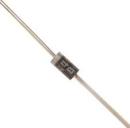 1N4007 diode (per 10)
