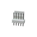 KK 2.54mm socket