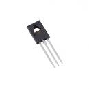 MJE350 transistor