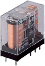 Omron relay 1x16A