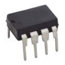 PIC12F675 microcontroller