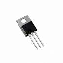 MJE3055 power transistor