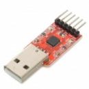 USB to TTL module